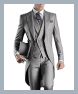 Quality materials available | Reliance Tailors